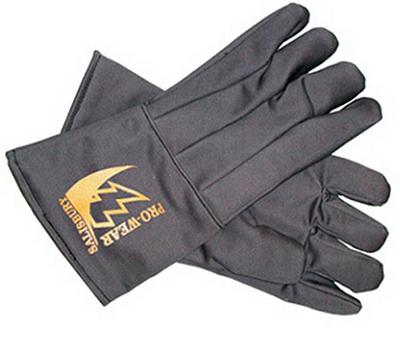 霍尼韦尔AFG40 防电弧手套 40卡/平房厘米