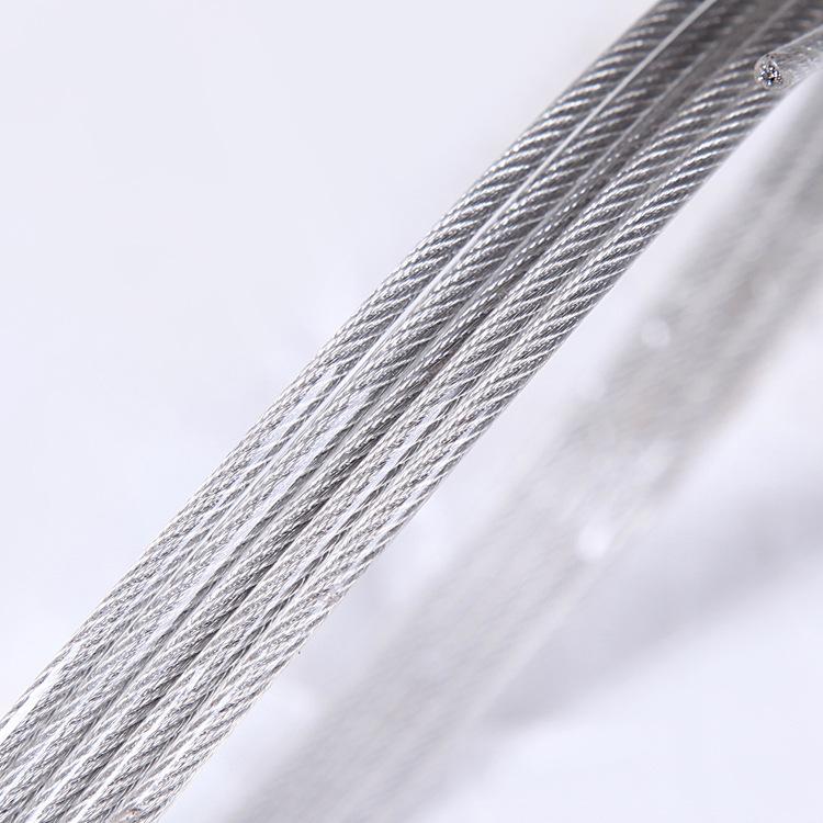 3M凯比特7240210钢缆7*19