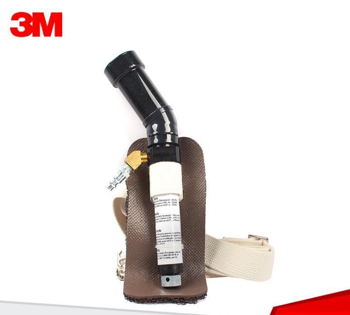3M SAR V-100 降温流量调节阀(内含V-199转接头)