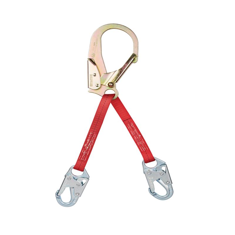 3M 凯比特1351050 保泰特钢筋织带定位绳