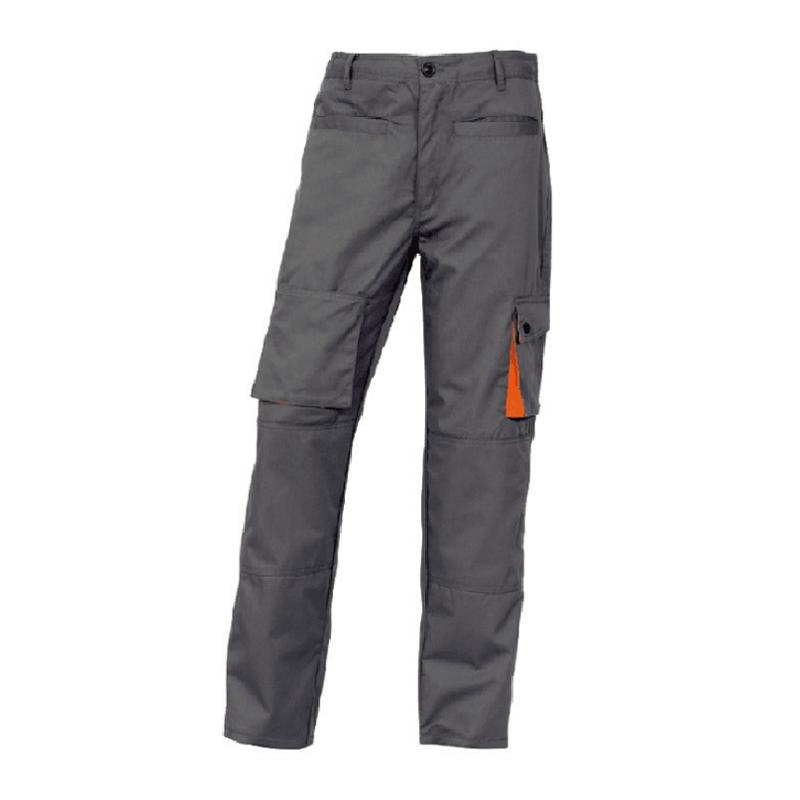 代尔塔405308 M2PAW马克2系列防寒工作裤