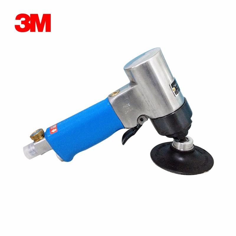 3M 7403打磨机