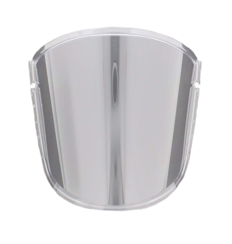3M M-925 标准面镜(M-105/M-305头盔上的面屏)