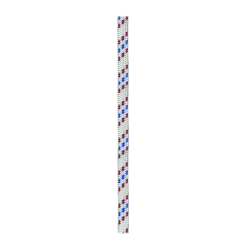 霍尼韦尔1010185伸缩性安全绳50米/卷