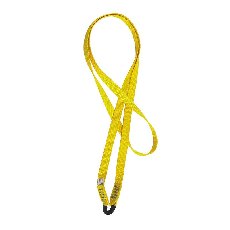 霍尼韦尔1002917A编织悬挂吊带 0.8米