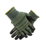 霍尼韦尔2232523CN防割手套
