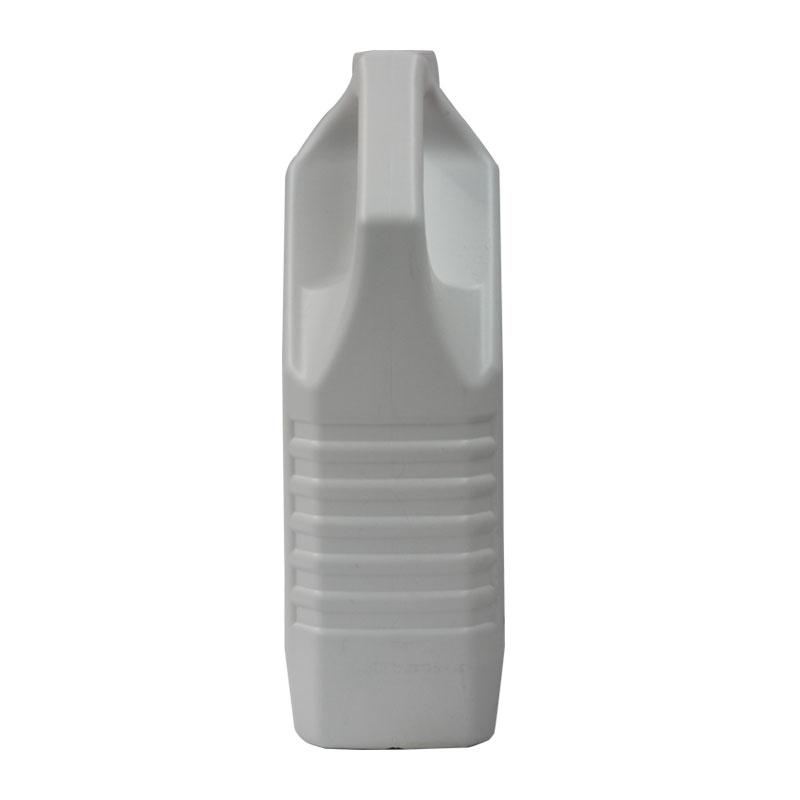 3M 中性清洁剂XY003869100