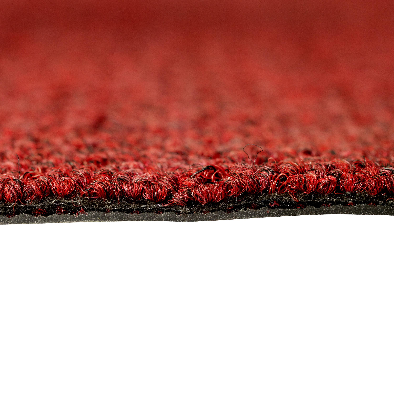 3M 朗美550地毯型地垫灰色