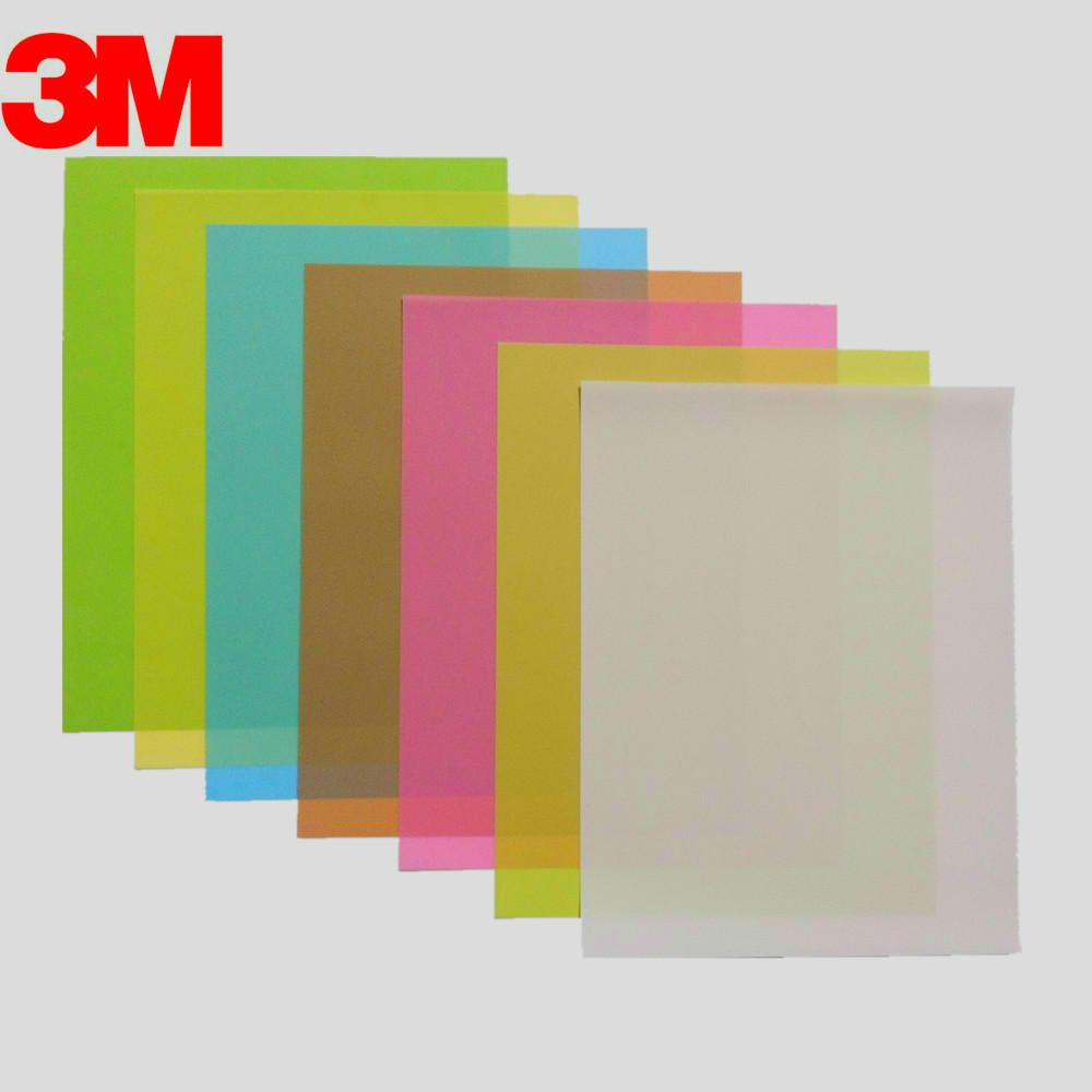 3M 261X砂纸 12MIC