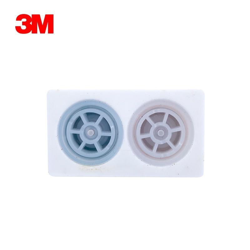 3M DP810 双组份丙烯酸胶 1.69盎司