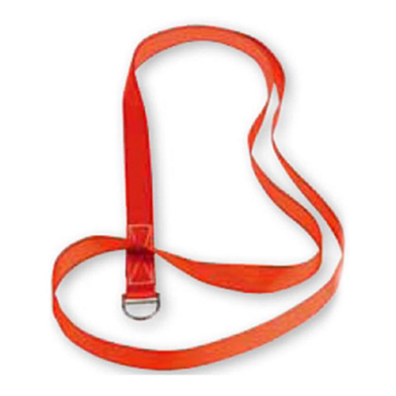 代尔塔507021 LV102100 (1M)环形扁带1米