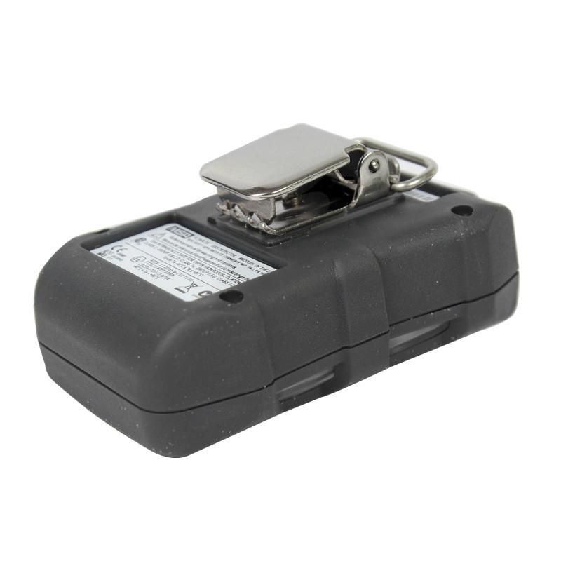 梅思安10161500(国外进口版)天鹰2X单一气体检测仪 CL2(氯气)