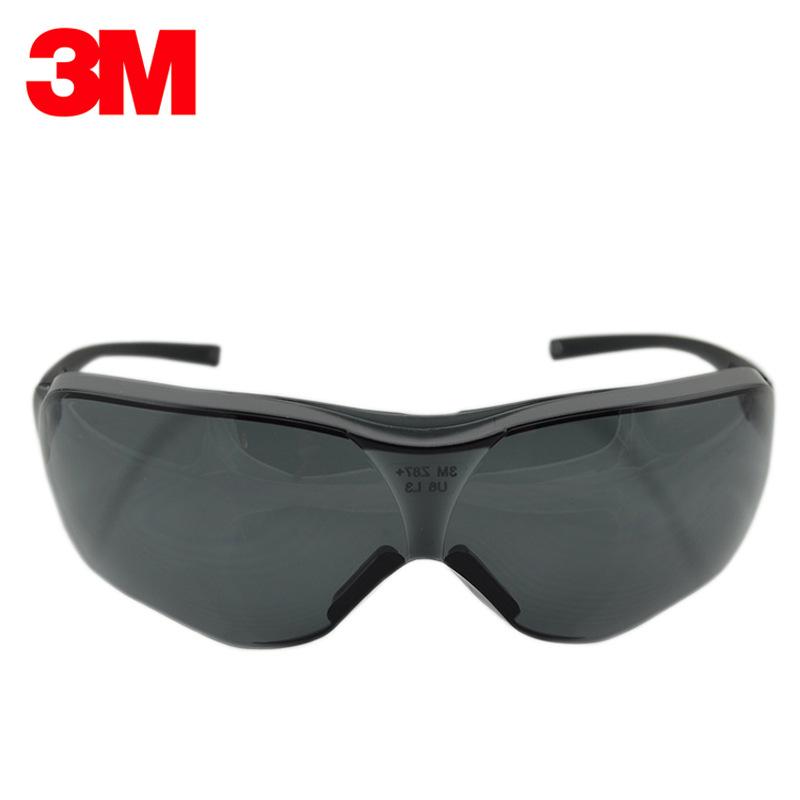 3M 10435中国款流线型亚博体育APP官网眼镜
