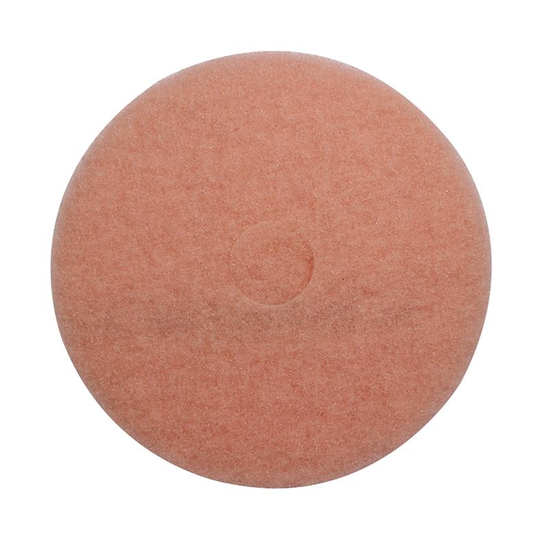 3M 3600粉色高效抛光垫20寸