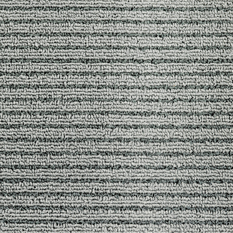 3M 朗美 4000地毯型地垫 灰色(加工)
