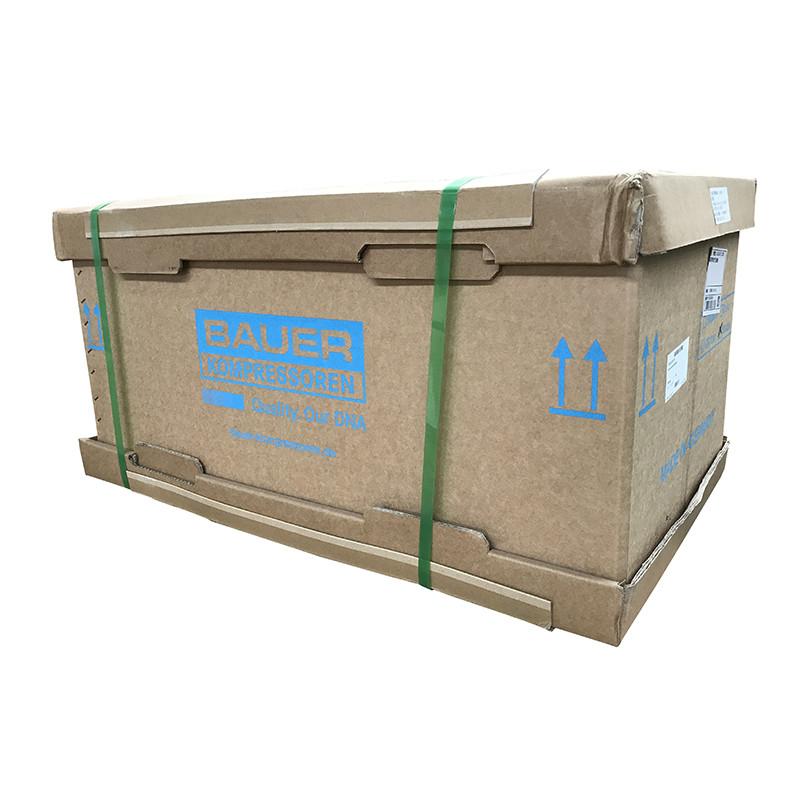 梅思安10181242(替代老款9960028)高压呼吸空气压缩机100TW 单相电机