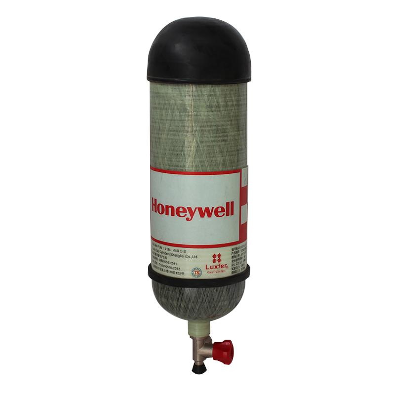 霍尼韦尔BC1868427TG Luxfer 气瓶