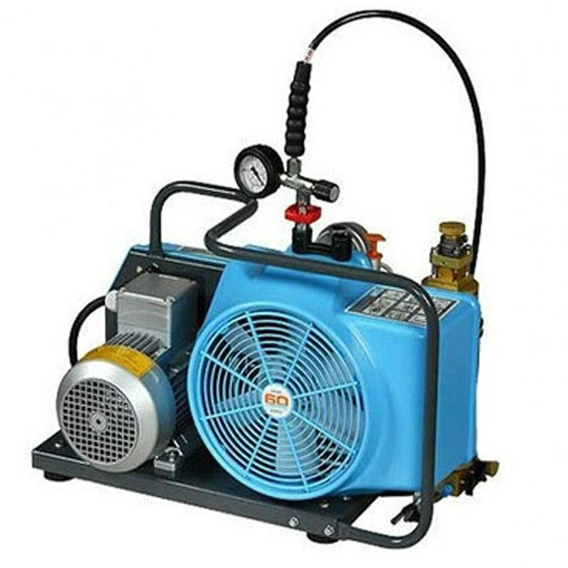 霍尼韦尔BC163099R宝华压缩机JII-W-H (220V)