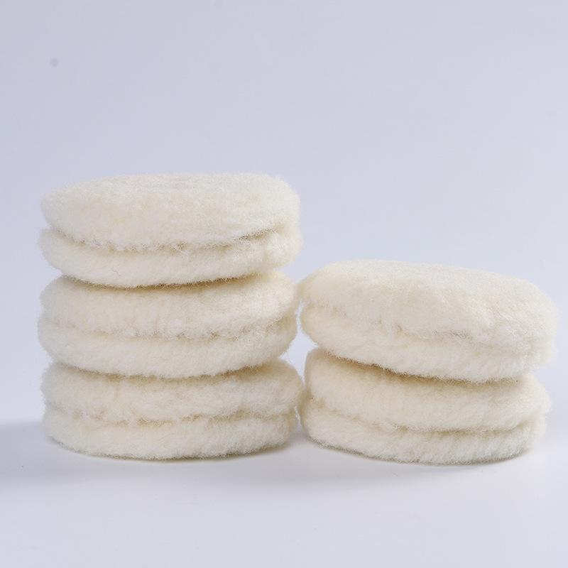 3M 85099羊毛球