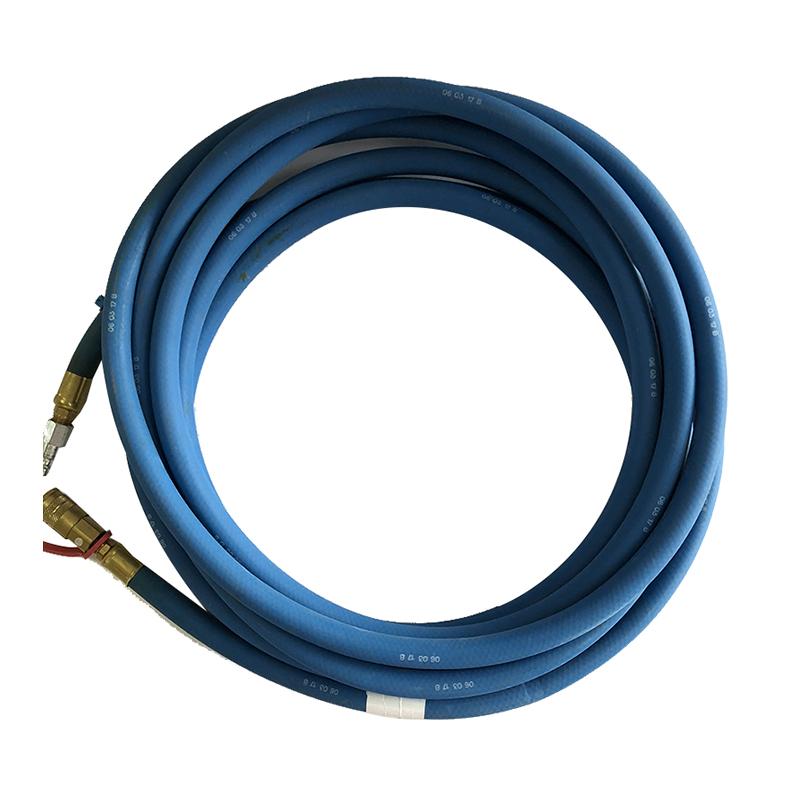 3M  W-9435-25 压缩空气管(7.6米)