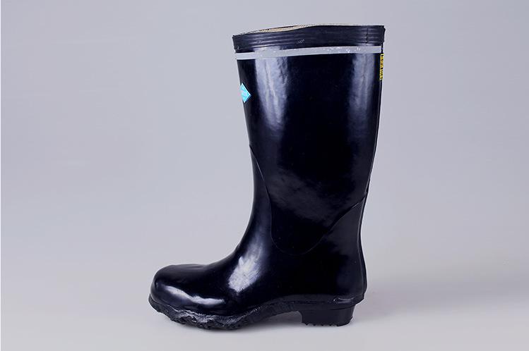 双安6KV防砸靴43