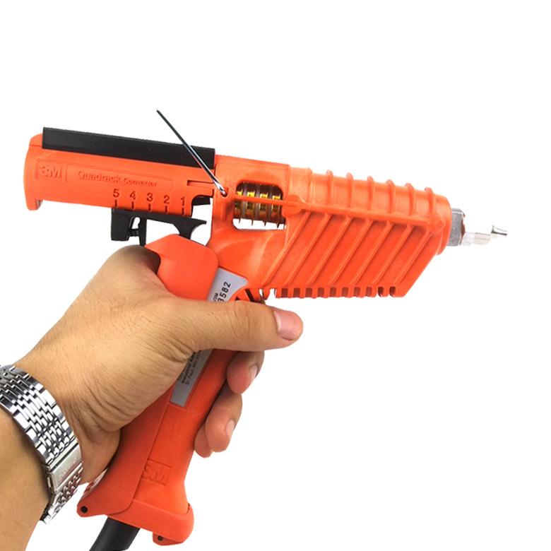 3M TCQ胶枪