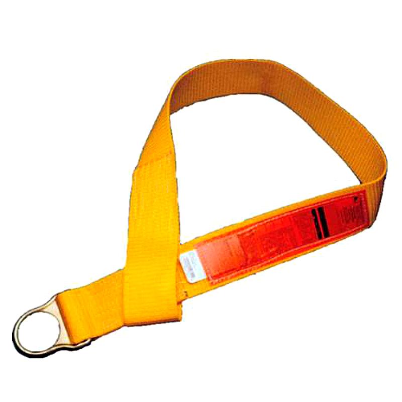 梅思安 9303001 沃克曼锚点吊带