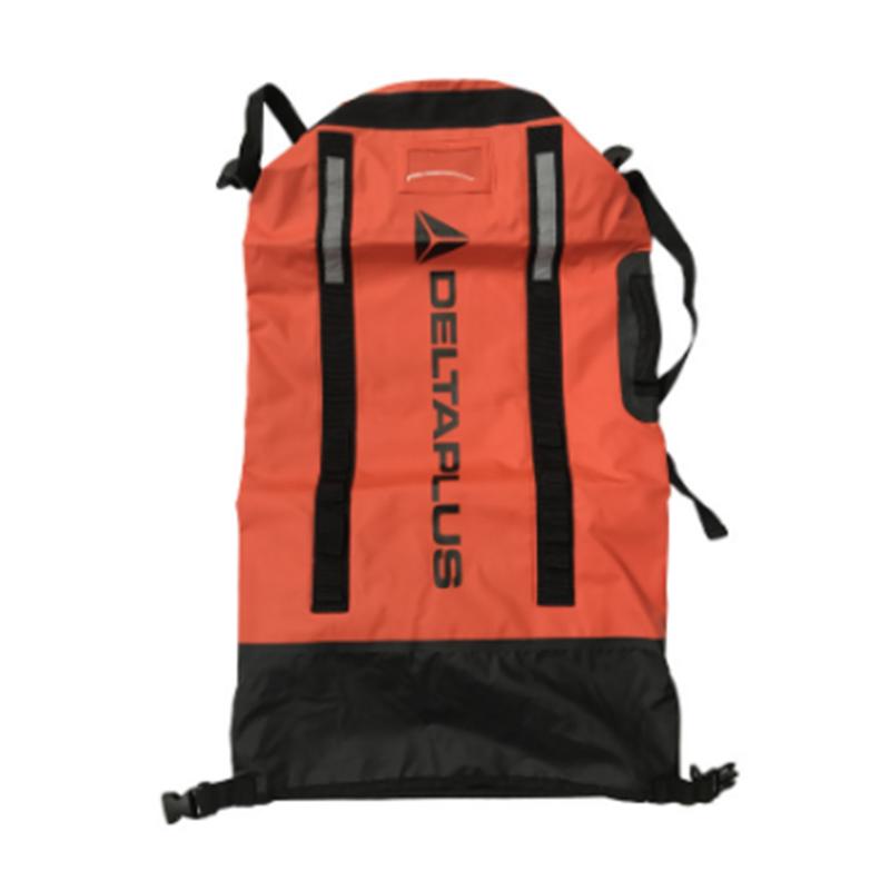 代尔塔509016 TC008高空作业工具整理包