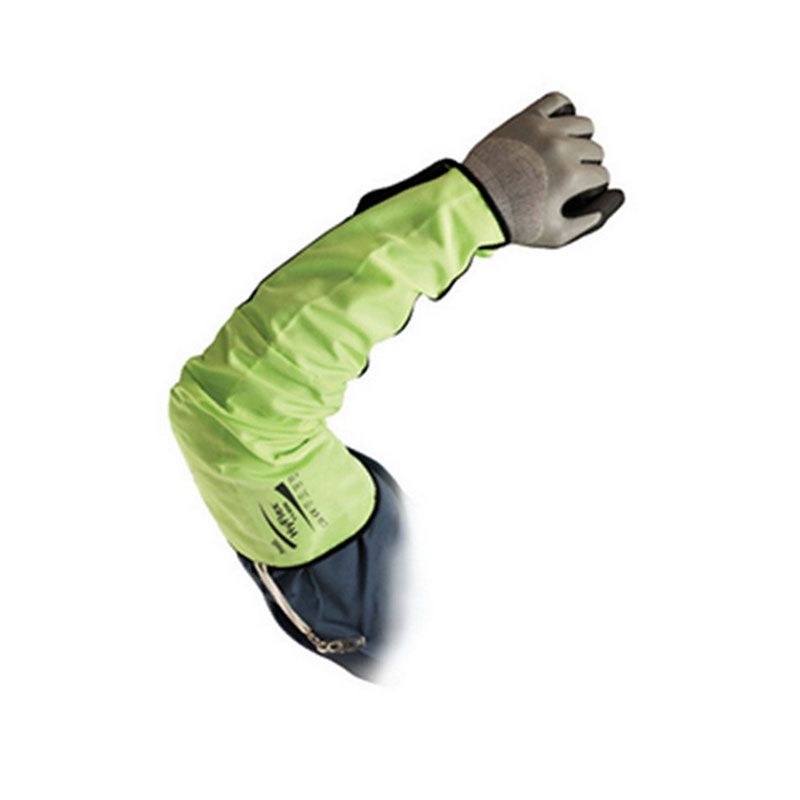安思尔Ansell 11-200针织防割套袖