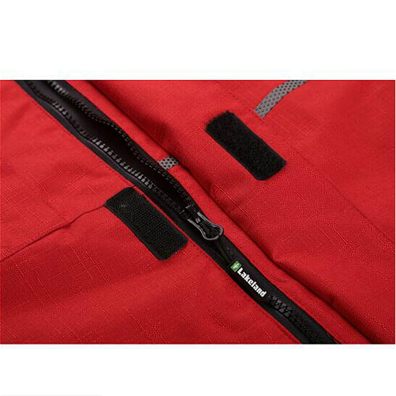 雷克兰853090(BR11)防寒夹克