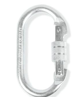 建钢安全钩(安全带小钩)