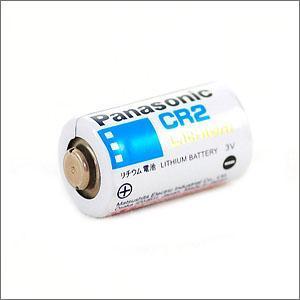 梅思安 3100231 松下CR2电池