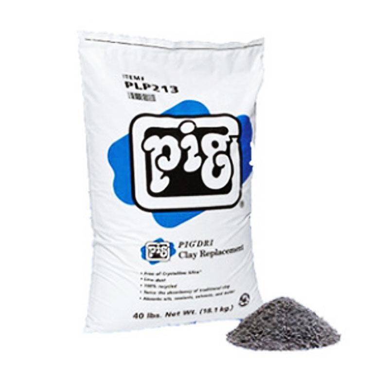 NEWPIG plp213-1散装吸收剂