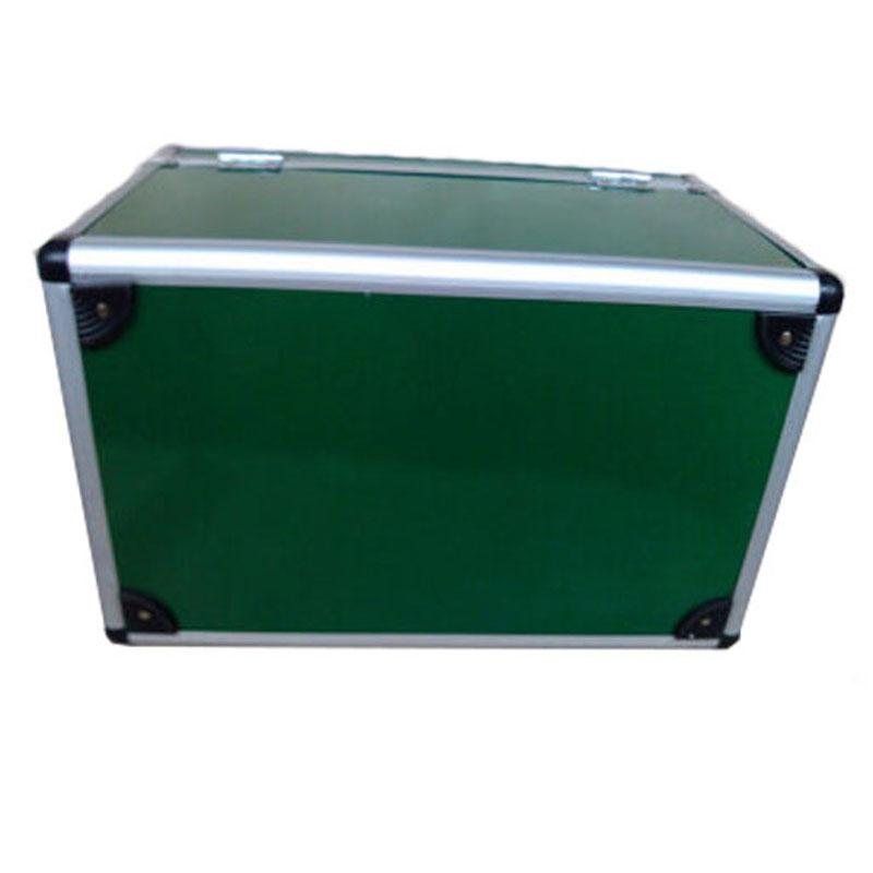 邦高BGA-8急救箱(空箱)