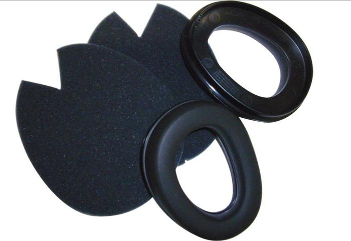 梅思安10094605 左/右电子耳罩维护包