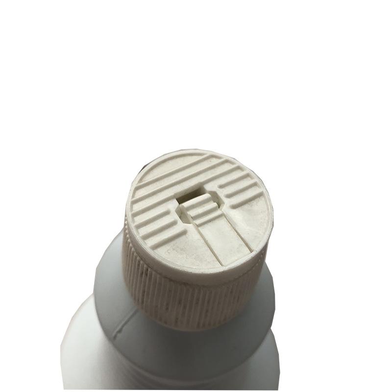 3M水性二合一不锈钢洁亮剂 946毫升/瓶