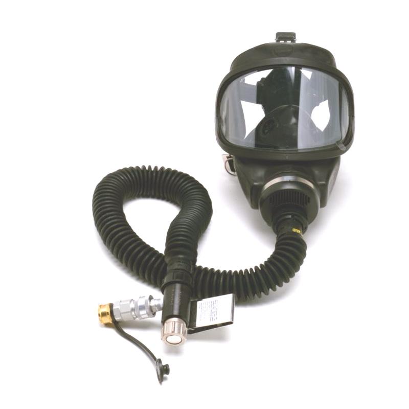 梅思安 9920045 恒流式长管呼吸器
