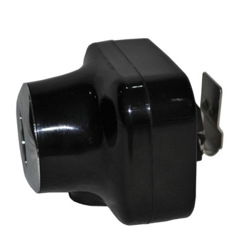 海洋王IW5110B固态强光防爆灯