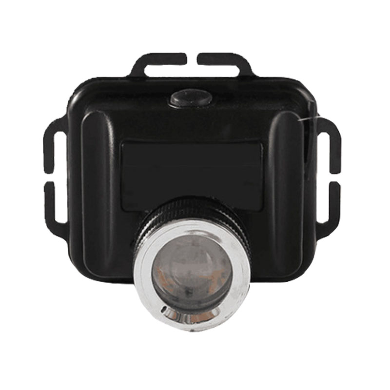 海洋王IW5133微型防爆头灯