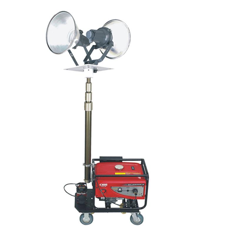 海洋王SFW6110C全方位自动泛光工作灯