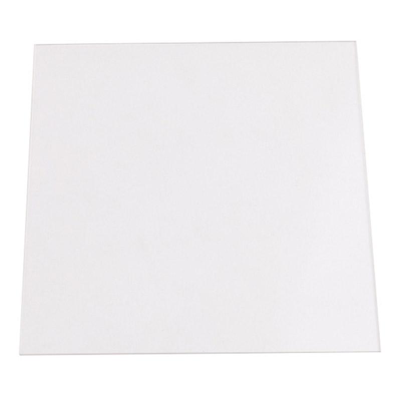 代尔塔 101506 BARRIER PLATE焊接面罩保护屏