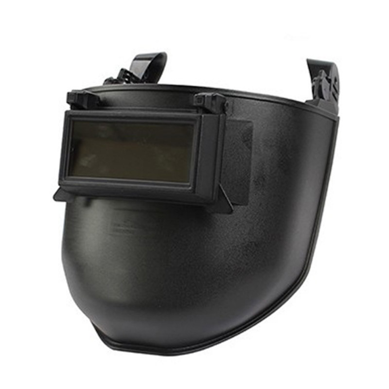 代尔塔101511 FILTERKIT10 焊接面屏片 5 片 11 度 5 片透明