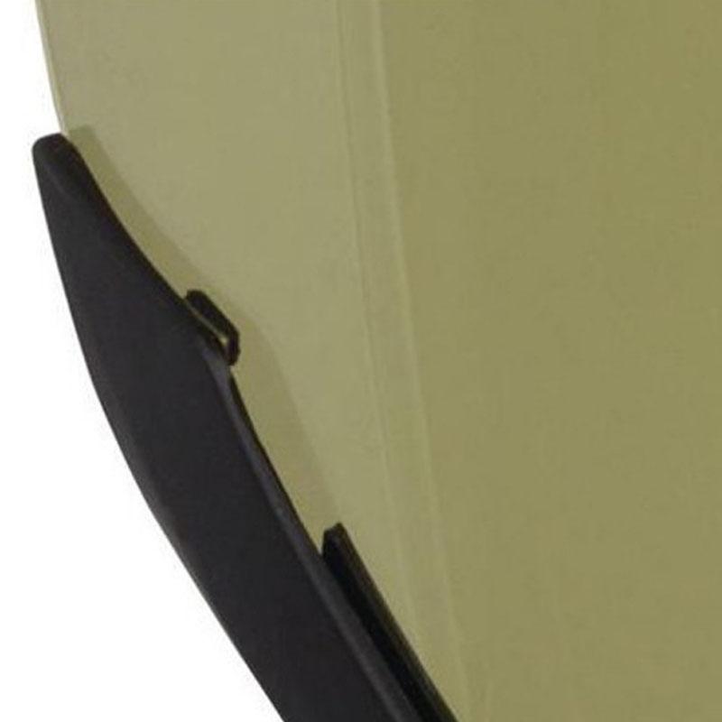 代尔塔101309 防电弧14cal/cm2面屏