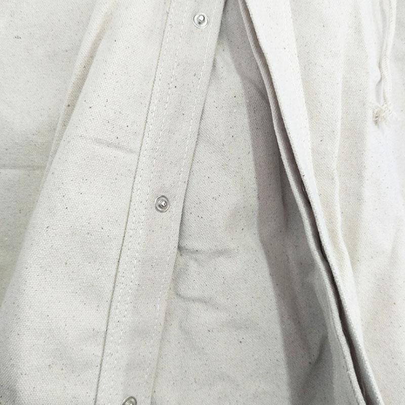 花护HH1087-1帆布弯玻璃防砂衣