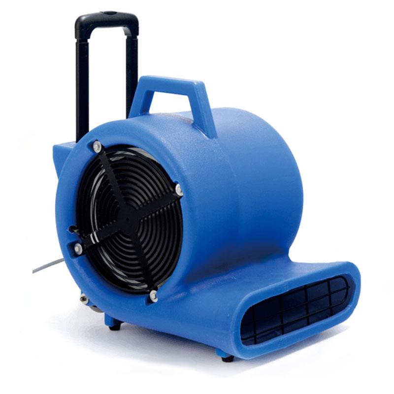 庄臣泰华施D1219236Johntec三速吹风机CB-900B