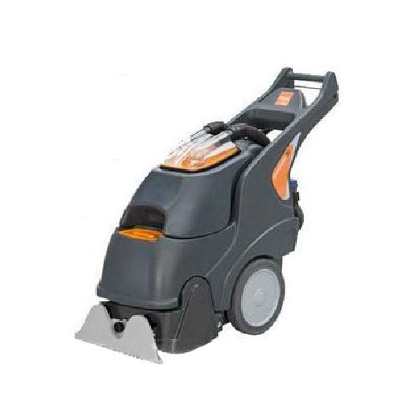 庄臣泰华施D7522180特洁 Procarpet45地毯抽洗机