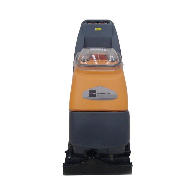 庄臣泰华施D7522311特洁Procarpet30地毯抽洗机