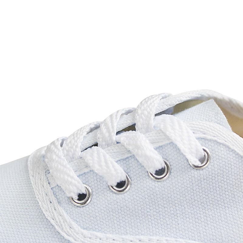 双星白球鞋