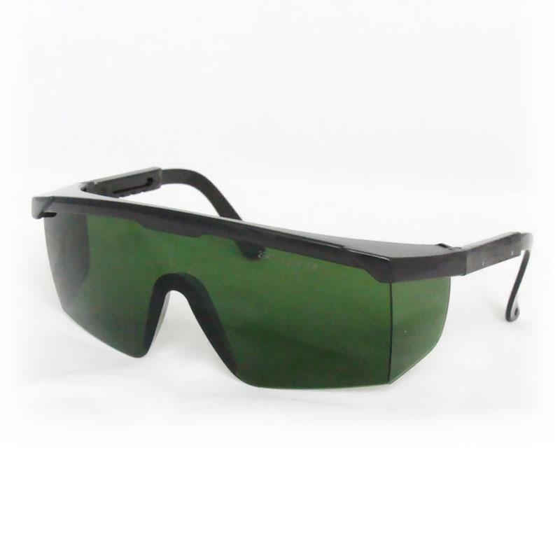 Eagle Pair 鹰派尔激光亚博体育APP官网眼镜适用波长2940nm