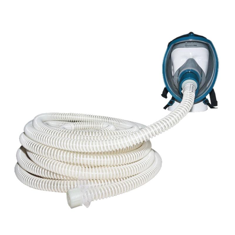 海固HG-CZ自吸式长管呼吸器(10米)